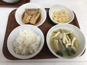 時短家事料理レシピ