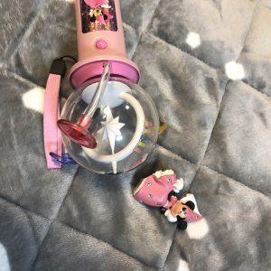 おもちゃ 片付け 整理収納
